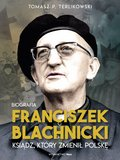 religia: Franciszek Blachnicki - ebook