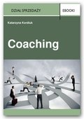 Coaching  - ebook