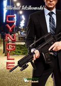 Cyngle - ebook