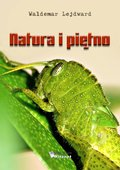 Natura i piętno - ebook