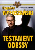 Testament odessy - ebook