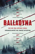 Balladyna - ebook