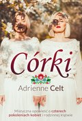 Córki - ebook
