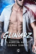 Gliniarz - ebook