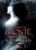 Jane Eyre. Autobiografia - ebook