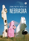 Nebraska - ebook