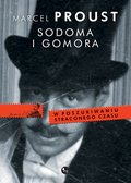 Sodoma i Gomora - ebook
