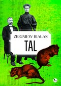 Tal - ebook