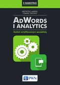 AdWords i Analytics - ebook