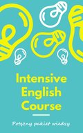 Intensive English Course - ebook