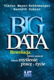 : Big Data - audiobook