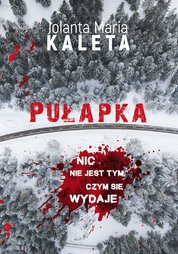 : Pułapka - ebook