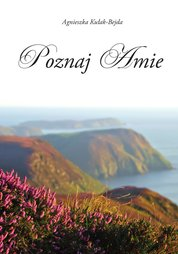 : Poznaj Amie - ebook