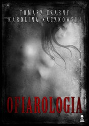 : Ofiarologia - ebook