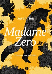 : Madame Zero - ebook