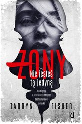 : Żony - ebook