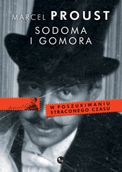 : Sodoma i Gomora - ebook